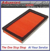 Genuine Subaru Panel Air Filter 1992 - 2007 16546AA020